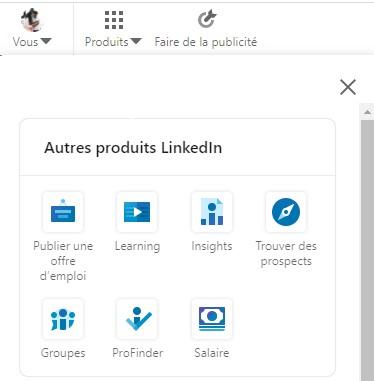Pourquoi un compte LinkedIn en 2021 ? Voici 08 raisons fondamentales
